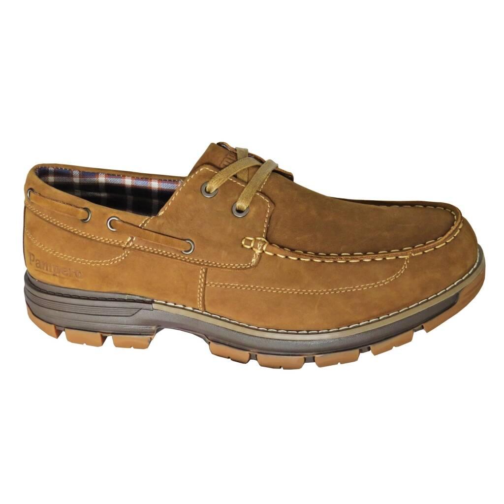 Zapato modelo Zámago