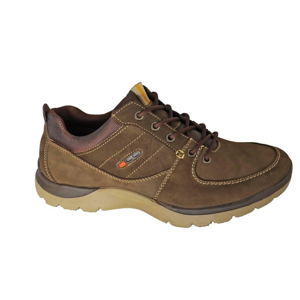 Zapato Rambler