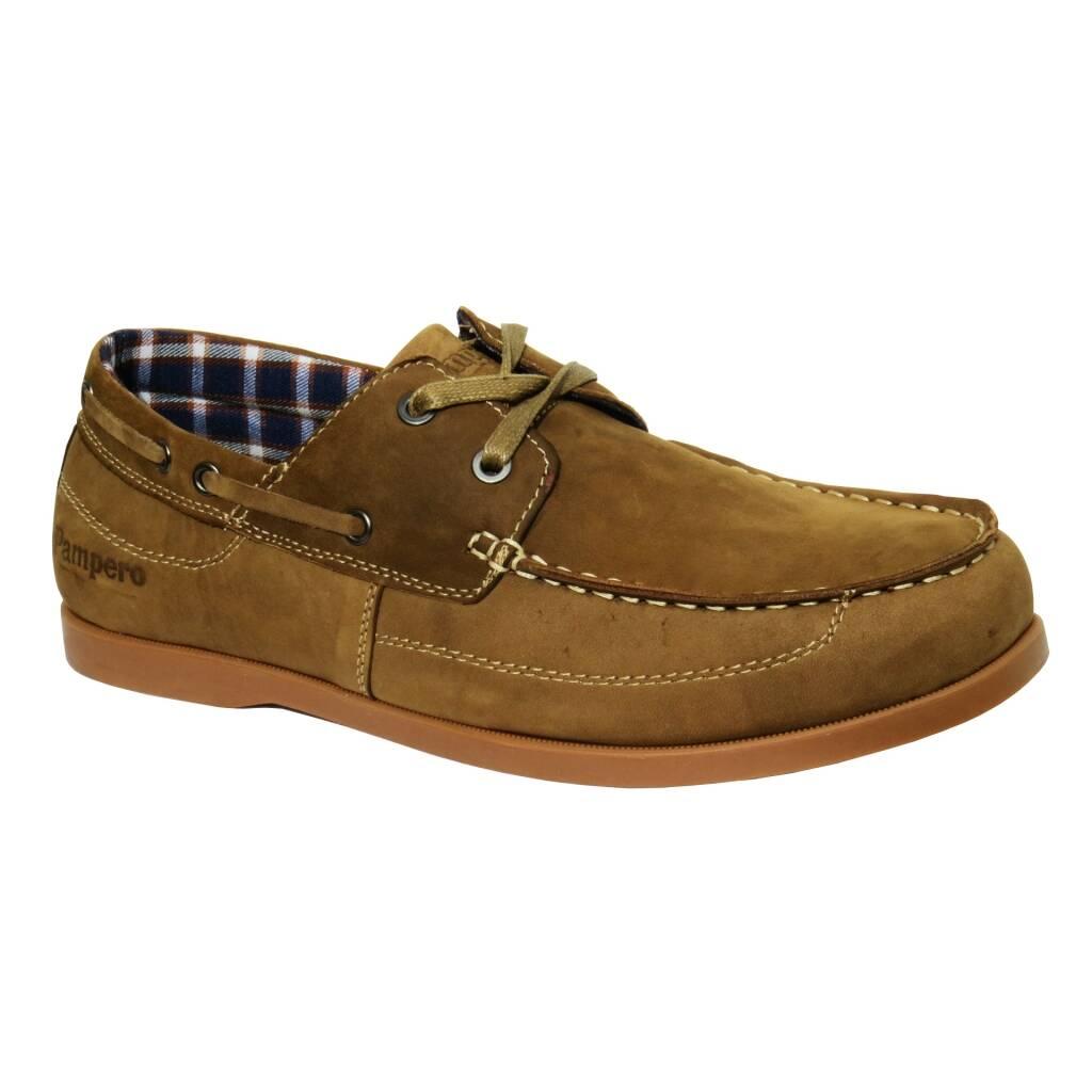 Zapato modelo Errante