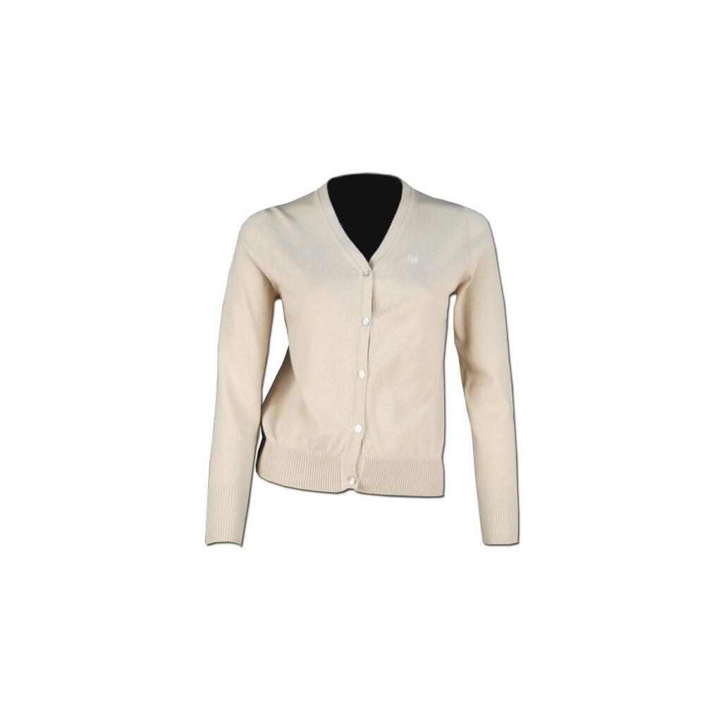 Suéter modelo Acacia
