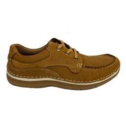 Zapato Nexus