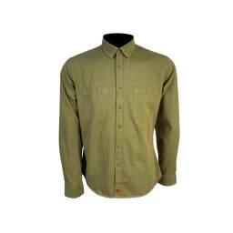 Camisa modelo amazonas
