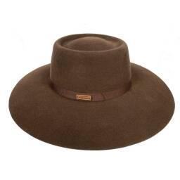 Sombrero Campero
