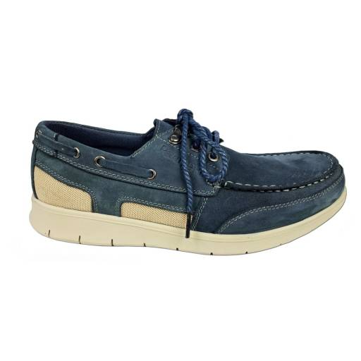 Zapato Pireos