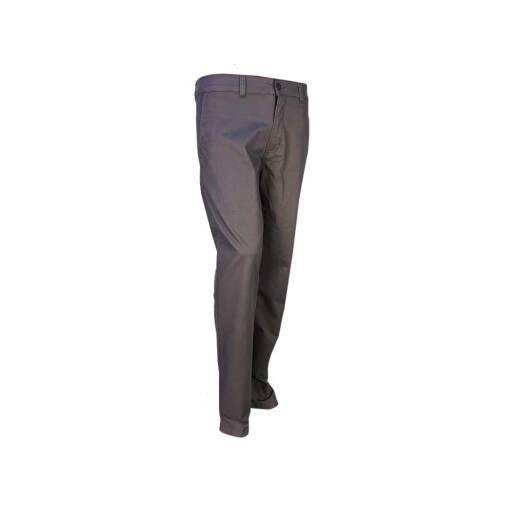 Pantalón modelo Milán