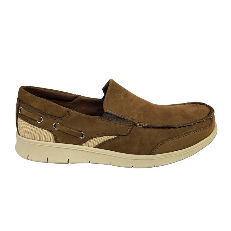 Zapato modelo Mikonos
