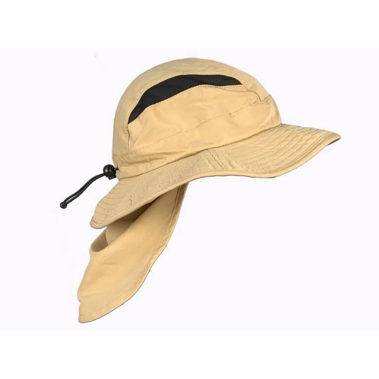 Sombrero tapanuca