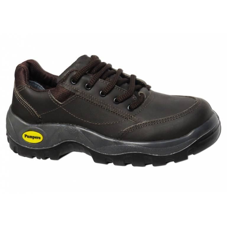 Zapato Premium