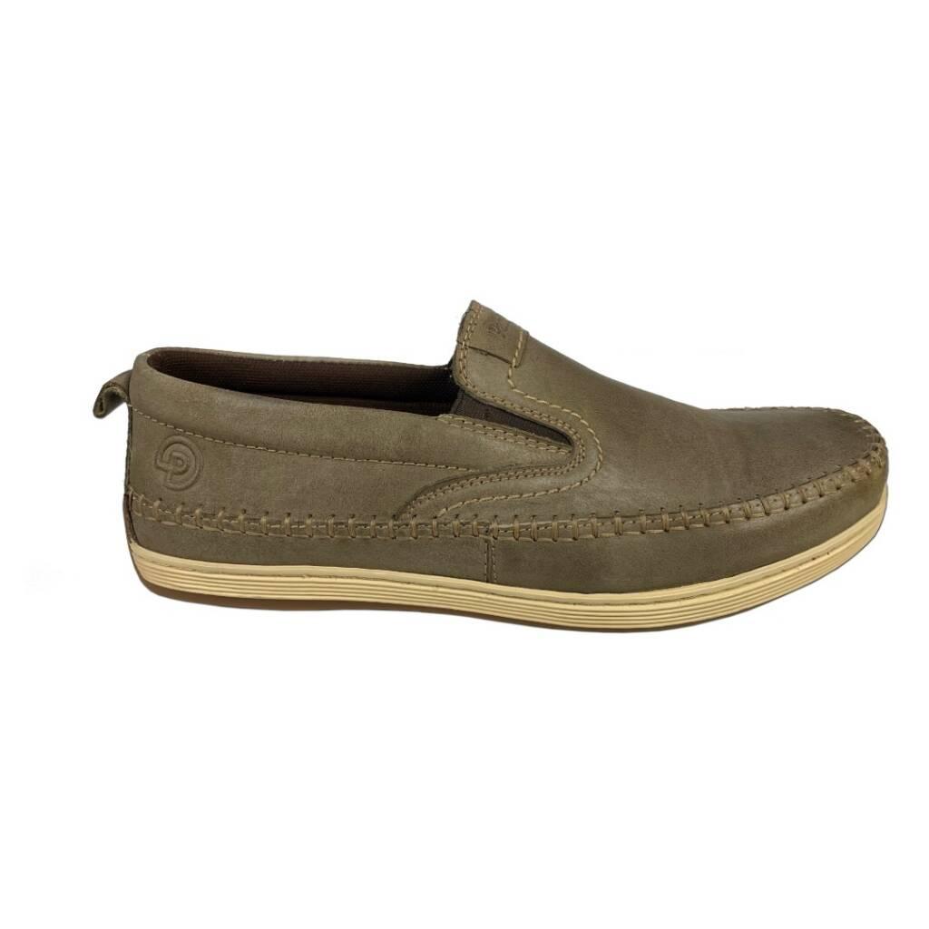 Zapato modelo Bilú