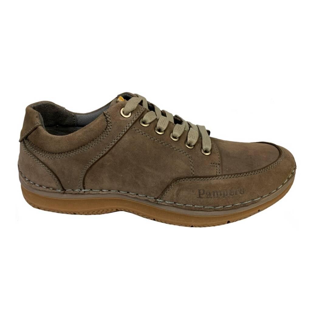 Zapato Perseo