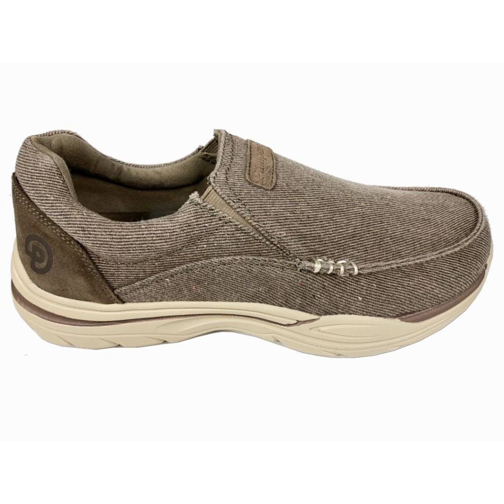 Zapato modelo Mallorca