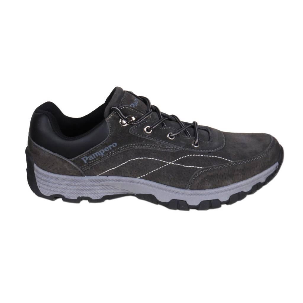 Zapato modelo Andero
