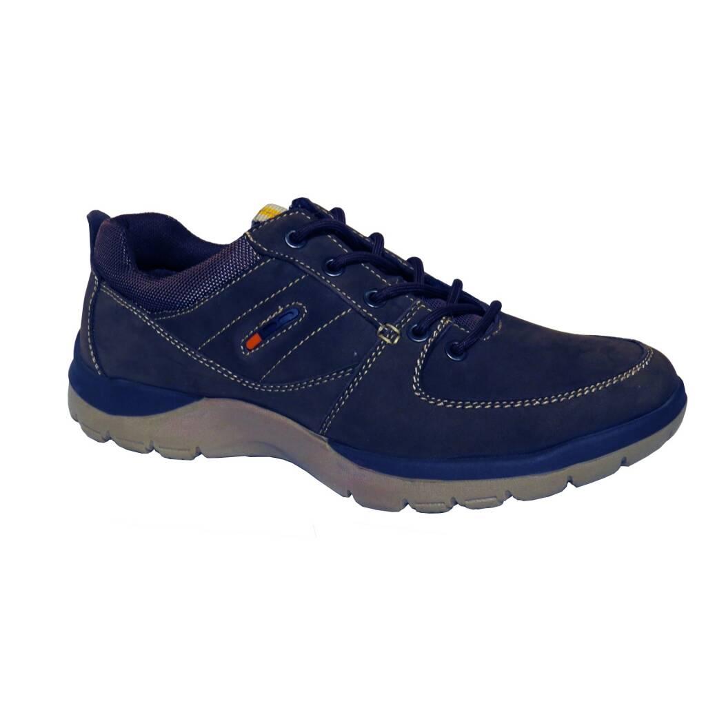 Zapato modelo Rambler